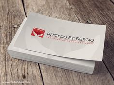 Effective Business Cards Design | Selecting the Correct Font...
