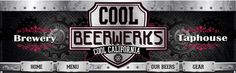 Just across the canyon from me and a great place to sample great tasting beers. http://www.coolbeerco.com/