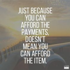 14 quotes to help you stay out of debt – Finance tips, saving money, budgeting planner Financial Quotes, Financial Peace, Financial Tips, Earn Extra Money Online, Earn Money, Money Makeover, Budgeting Money, Money Saving Tips, Saving Money Quotes