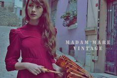 Vintage things www.facebook.com/... instagram.com/... #madammare #vintageshop #vintage #vintageclothing #style #diy #retro #vintagefashion #vintagestyle #onlineshop
