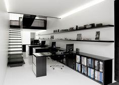 AST 77 Office Apartment Tienen AST 77 Office + Apartment,Tienen   Belgium