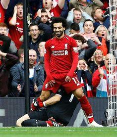 Liverpool Fc, Salah Liverpool, Premier League, Egyptian Kings, Mo Salah, Club World Cup, World Cup Winners, Mohamed Salah, Champions League