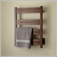 towel warmer rack bronze-#towel #warmer #rack #bronze Please Click Link To Find More Reference,,, ENJOY!! Light Covers, Interior Lighting, Interior Light Fixtures, Towel Warmer Rack, Cool House Designs, Towel, Interior, Towel Rack, Rack