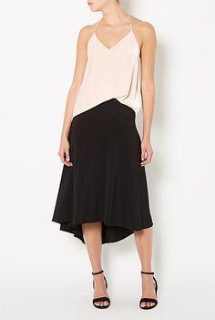 Witchery Midi Skirt $149.95 Midi Skirt, Ballet Skirt, Skirts, Clothes, Women, Style, Fashion, Outfits, Moda