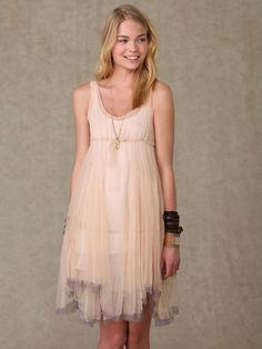1b99ca98bd257 Ballet Pink pink is turning up everywhere this spring! This dress takes the  trend in