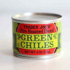 Best New Trader Joe's Products 2016 | POPSUGAR Food