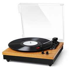 Record Player Store (recordplayerstore) on Pinterest