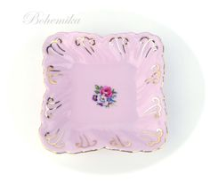 US $19.90 Used in Collectibles, Decorative Collectibles, Trays, Platters