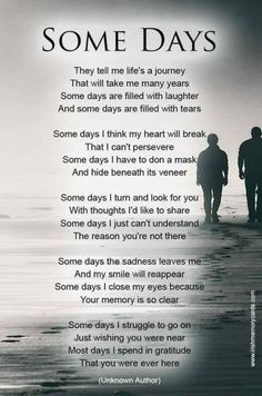 Son Quotes, Wisdom Quotes, Life Quotes, Partner Quotes, Grandpa Quotes, Big Brother Quotes, Miss You Dad Quotes, Daddy Daughter Quotes, Poem Of Life