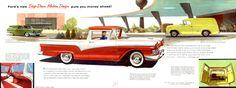 1957 Ford Trucks-02-03