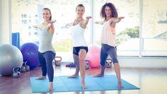 Warum die meisten Pillen überflüssig sind, wie Yoga, gutes Essen und Achtsamkeit die Gesundheit erhalten - und wie du in vier Schritten dein Leben veränderst.