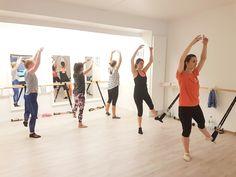 BARRE STARS   PILATESZEIT / Düsseldorf / Pilates / Xtend Barre / barreworkout / cindy vandevyver / long and lean / strong back / pain free  ➖➖➖➖➖➖➖➖➖➖➖➖➖ #pilateszeit #pilatesdüsseldorf #pilates #düsseldorf #pilatesstudiodüsseldorf #xtendbarre #barreworkoutgermany #barreworkoutdüsseldorf #balletfitness #balletfitnessdüsseldorf #barrestudio #contrology #workout #fitness #health #believe #cindyvandevyver #studiodüsseldorf #girl #lady #ladyfitness #shape #wheightloss #strongback