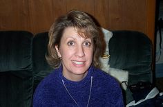 Nice Mom smile no a real smile        Posted by Shan_duh  on 2001-12-28 01:48:02      Tagged:  ... http://showbizlikes.com/mom-smile-no-a-real-smile/