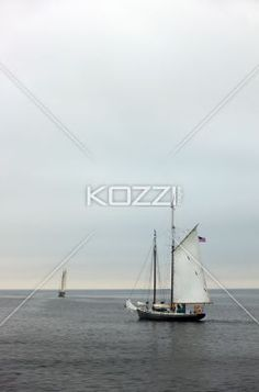 76 Best Old sailboats images in 2013 | Sailing Ships