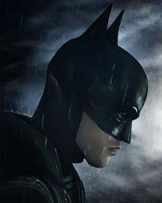 Batman Arkham Knight Wallpaper, Batman Wallpaper, Batman Cartoon, Batman Artwork, Comic Book Characters, Fictional Characters, Dc Universe, Hello Everyone, Gotham