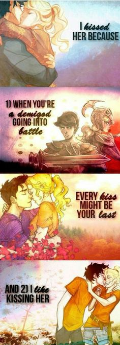 Read Percabeth from the story Imágenes de Shipps by MiaCFV (~ Mia ~) with reads. (Percy y Annabeth de Percy Jackson) Percy Jackson Fandom, Percy Jackson Y Annabeth Chase, Percy Y Annabeth, Percy Jackson Ships, Percy Jackson Quotes, Percy Jackson Books, Percy Jackson Fan Art Funny, Percabeth, Solangelo