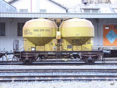 Rail Car, Rolling Stock, Trains, Locomotive, Cars, Europe, Pictures, Model Train, Alps