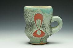 Chris Pickett-cup