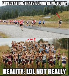 Cross Country Memes - Google Search