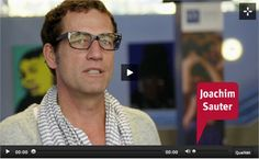 View the best TYPO videos now online: Joachim Sauter, Dale Herigstad, Chip Kidd, Lawrence Weiner (Keynote).  Register here …