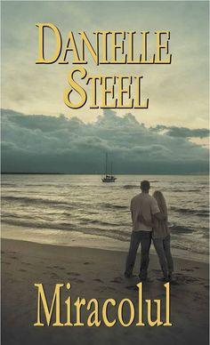 Danielle Steel - Miracolul -
