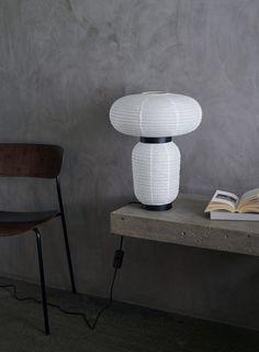 &Tradition FORMAKAMI JH18 - via Coco Lapine Design blog