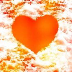 """AMADEA LINZER ZUR ZEIT: 14.2.2014 * ENERGY WAVE -- von Amadea Linzer am 2014-02-14 auf #LunariaAT -- #VollmondLoewe2014: """"... Ich bin schwer und leicht zugleich. Voll im Tun und zugleich im Nicht-Tun. Ist das schon das Ende der Polaritäten? Bin ich schon ausgestiegen? Nirvana reloaded? Oder immer noch in der ewigen Pendelbewegung von Kühlschrank, Computer und Sportstudio. Mein drittes Auge sieht den Körperzellen zu, wie sie alle latent resonanten Energien filterlos aufsaugen..."""""""