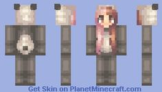56d39a3f7fe6b 51 Best PMC Skins (AKA Planet Minecraft images in 2016 | Minecraft ...