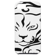 Wild and Gorgeous Cougar iPhone 5 Covers http://www.zazzle.com/wild_and_gorgeous_cougar_iphone_5_covers-179334121981482890?rf=238194283948490074&tc=pfz