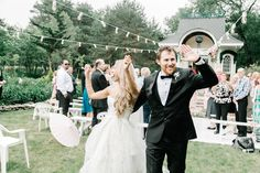 """In May of 2010, we both found ourselves in a posh basement bar in Michigan,"" Tyler Southwell says of first meeting his now-wife, Jasmine Smith. ""Jasmine was with another guy, but I knew I had to meet her, even if my chances were slim. Our chemistry was incredible from the start, and before we knew it, the empty bar became crowded all around us."".."
