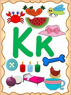 Εικονογραφημένες καρτέλες ανάγνωσης για την Α΄ τάξη του δημοτικού (h… Learn Greek, Greek Alphabet, Learn To Read, Learning Activities, Kids Playing, Language, Letters, Teaching, School