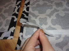 the.mallory.gallery - teaching, cooking, crafting, and living life: Kitchen (Door) Curtains