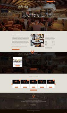 Desktop Screenshot, Movies, Movie Posters, Films, Film Poster, Cinema, Movie, Film, Movie Quotes