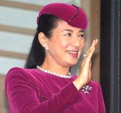 Princese Masako