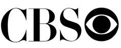 Yonomeaburro: Upfronts CBS 2015-2016