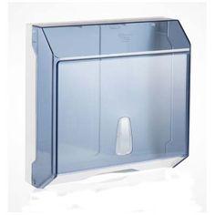 Συσκευές Χειροπετσέτας : Συσκευή Χειροπετσέτας ZigZag Mini Marplast Zig Zag, Sink, Canning, Home Decor, Sink Tops, Vessel Sink, Decoration Home, Room Decor, Vanity Basin
