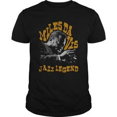 Cool #TeeForJazz Concord Music Jazz… - Jazz Awesome Shirt - (*_*)