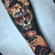 🔥 Artist: @dbkaye | New Zealand 📧 Appt.: Closed 📡Shout? link on my bio ____________ #CrazyyTattoos #inkstinctofficial  #instatattoo#tattooer #tattoo #tattooartist #tattoos #tattoocollection#tattooed #tattoomagazine #supportgoodtattooing #tattooer#tattooartwork #tatuaje #tattrx #inkedmag #equilattera#tattooaddicts #tattoolove #topclasstattooing #tattooaddicts#tatted #superbtattoos #inked #amazingink #bodyart #tatuaggio #tattoooftheday #inklife