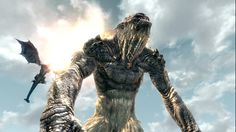 skyrim_-_here_there_be_monsters_mod__2_.jpg (637×358)