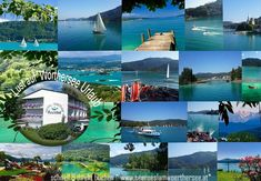 Desktop Screenshot, Travel Tips, Happiness, Community, Bike Rides, Summer Vacations, Family Vacations, Road Trip Destinations, Viajes