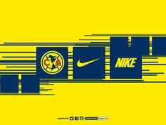 #Wallpaper Mod15092013CTG(2) #LigraficaMX • @CF_America