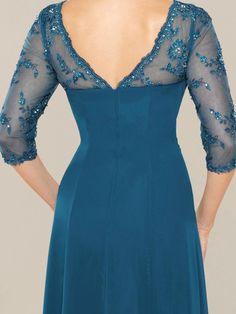 Elegant Mother of the Bride Dresses UK, Affordable Formal Dresses With Sleeves, Dresses Uk, Elegant Dresses, Evening Dresses, Fashion Dresses, Desi Wedding Dresses, Bridal Party Dresses, Bride Dresses, Mother Of Bride Outfits