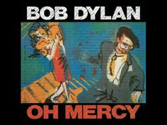 Bob Dylan - Most of the Time on Vimeo >> strikes a cord wit me