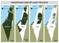 GUERRA ISRAELE-PALESTINA: L'INDICIBILE VERITA' DI ODIFREDDI (...CENSURATA DA REPUBBLICA!)
