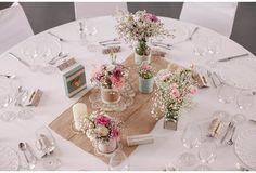 DIY-Hochzeit-Vintage2.jpg (660×450)