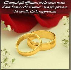 Classy 50 Di Matrimonio Frasi Invitoelegante Com Felice Anniversario Anniversario Di Matrimonio Anniversario