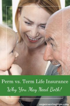 In the perm versus term life debate, most experts will tell you to buy term. But there are reasons you may need both. Buy Life Insurance Online, Life Insurance Premium, Term Life Insurance, Life Insurance Companies, Cheap Car Insurance, Home Insurance, Insurance Benefits, Health Insurance, Life Insurance Beneficiary