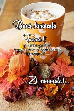 Candle Jars, Candles, Good Morning, Joi, Cute Photos, Bonito, Buen Dia, Bonjour, Candy