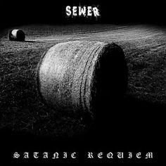 Satanic Requiem