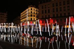 2014-festival-of-lights-fetes-lumieres-lyon-CH-2.jpg (1200×800)